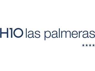H10 Las Palmeras