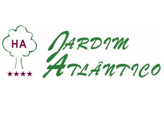 Hotel Jardim Atlântico