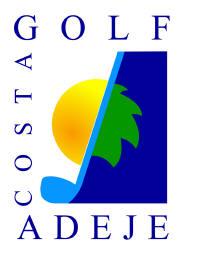 Golf Costa Adeje
