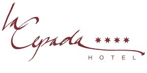 Hotel La Cepada
