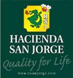 Hacienda San Jorge