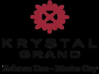 Hotel Krystal Grand Reforma