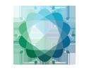 Biosphere Responsible Tourism Logo