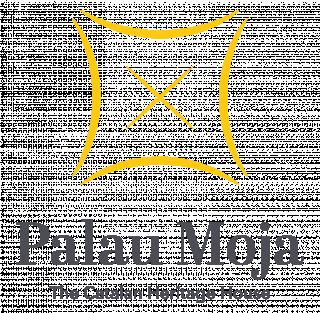 Palau Moja. The Catalan Heritage House