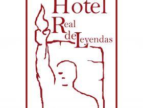 Hotel Real de Leyendas