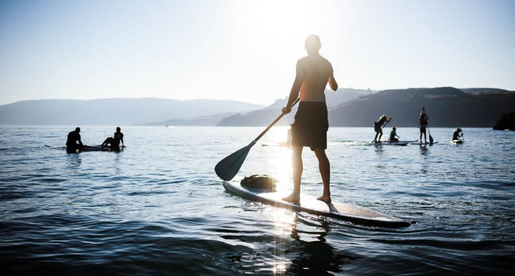thompson okanagan sustainable tourism