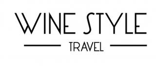 Winestyle Travel