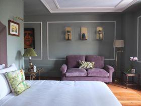 Mercador Guest House  (Ecopresente)