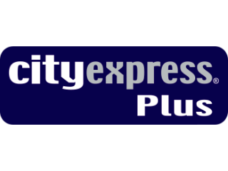 City Express Plus Guadalajara Expo