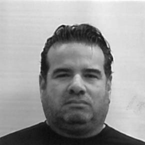 Carlos E. Soutto Colón