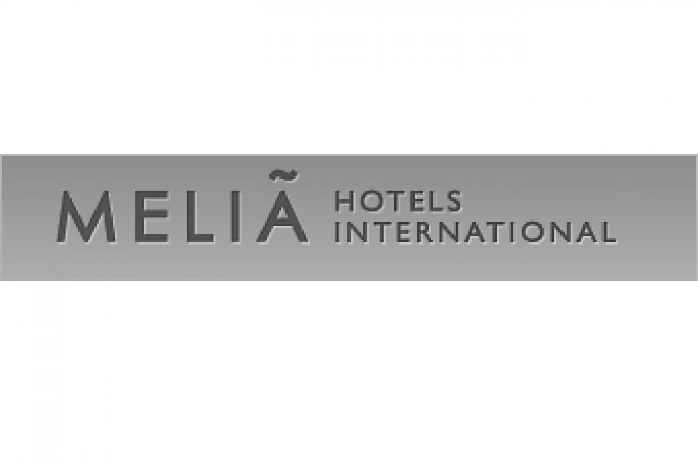 Melia Hoteles sostenibles