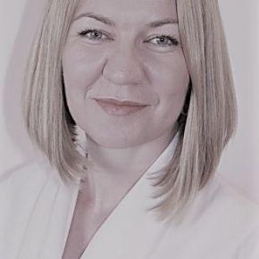 Marija Jurčević