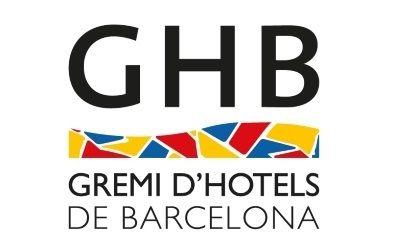 Gremi d'Hotels