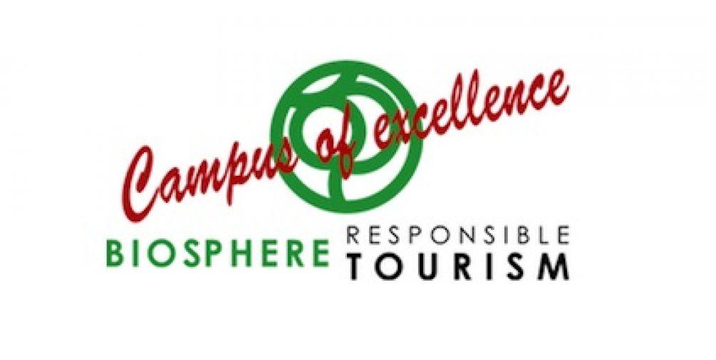 Biosphere Campus