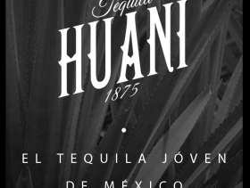 Tequila Huani