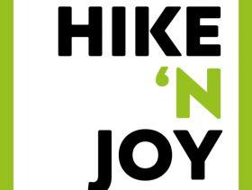 Hike 'n Joy