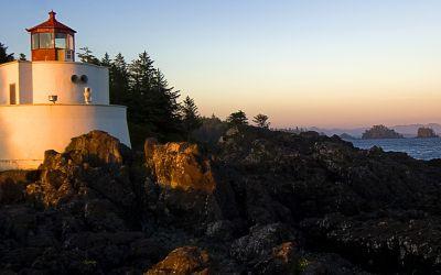 Curso Indicadores de Turismo Sostenible y ODS