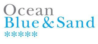 H10 Ocean Blue & Sand