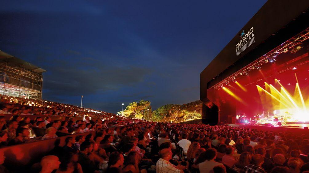 festival sostenible