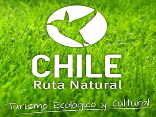 Chile Ruta Natural