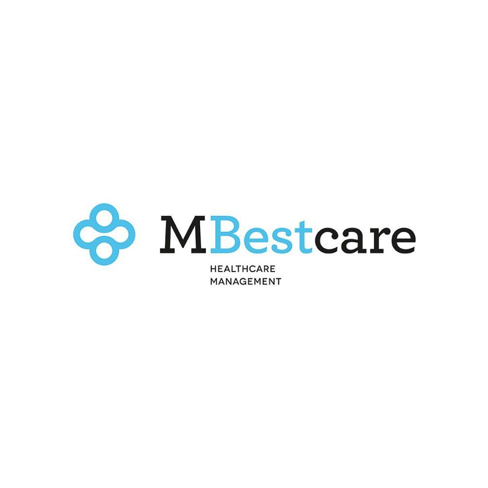 Logotipo MBestcare