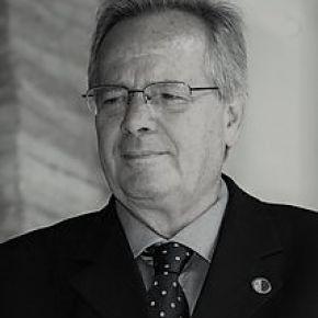 Cipriano Marín Cabrera