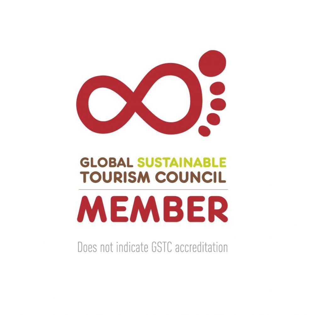 GSTC Member