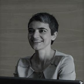 Patricia Malheiro Araújo