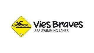 Vies Braves® (Sea Swimming Lanes)