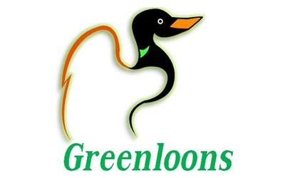 GREENLOONS