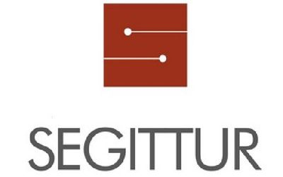 SEGGITUR