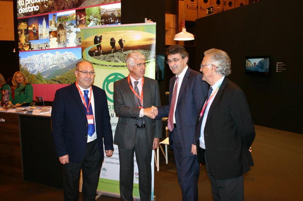 leon turismo sostenible