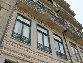 Vivacity Porto
