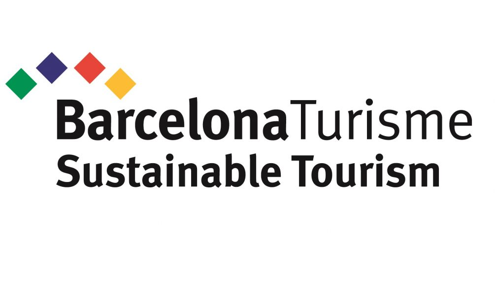 Barcelona sostenible