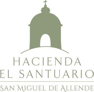Hacienda El Santuario Hotel Boutique