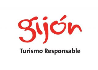 Gijón/Xixón