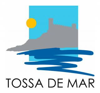 Biosphere turismo sostenible biosphere responsible tourism for Oficina de turismo tossa de mar