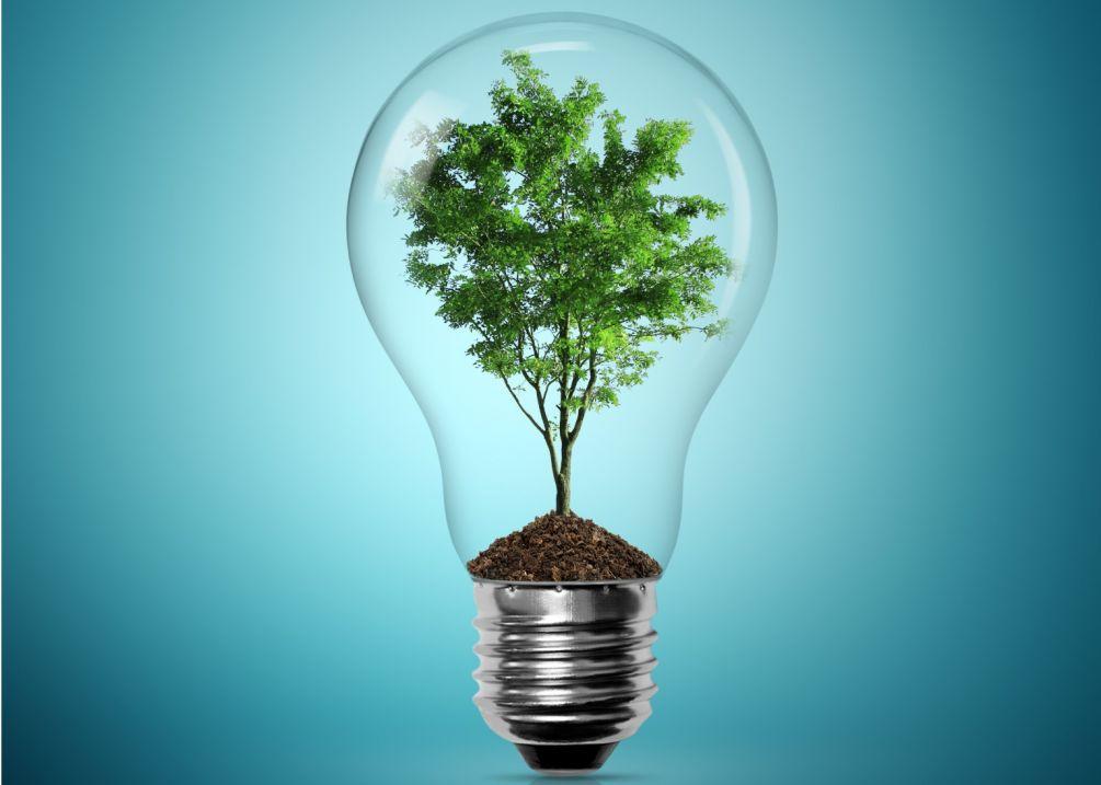 Ahorro energético en los hoteles