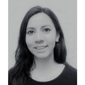 Dalia Barreda Rodríguez