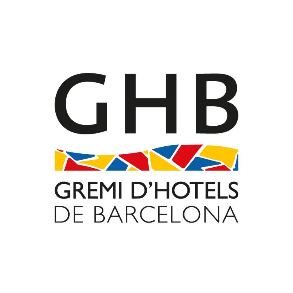 Gremi d'Hotels Barcelona