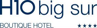 H10 Big Sur Boutique Hotel