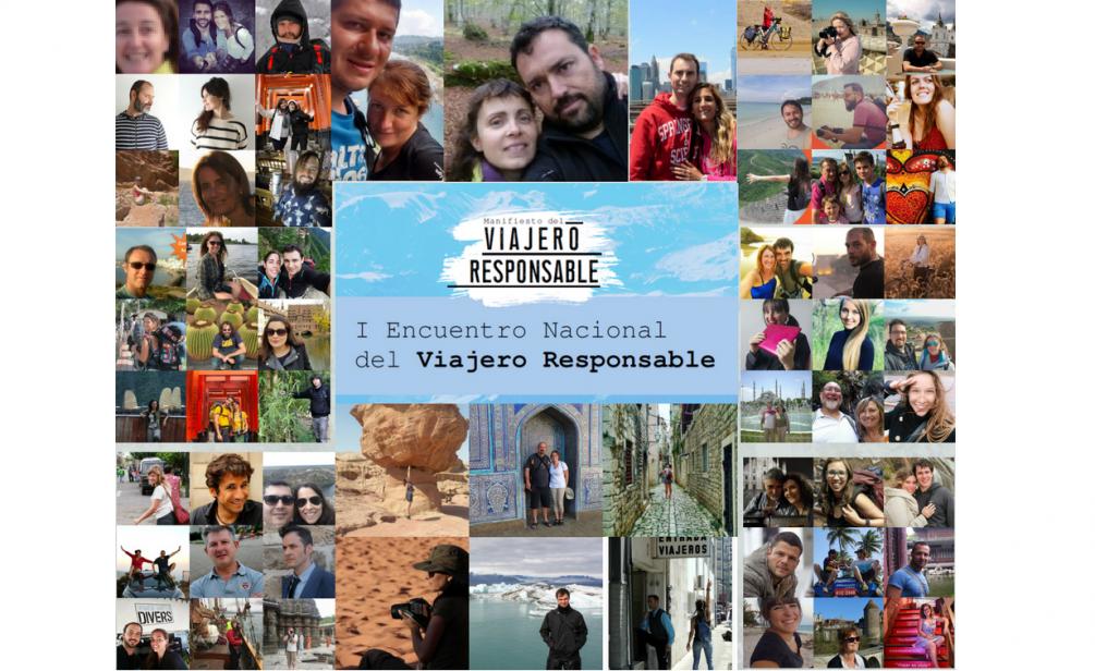 bloggers viajes sostenibles