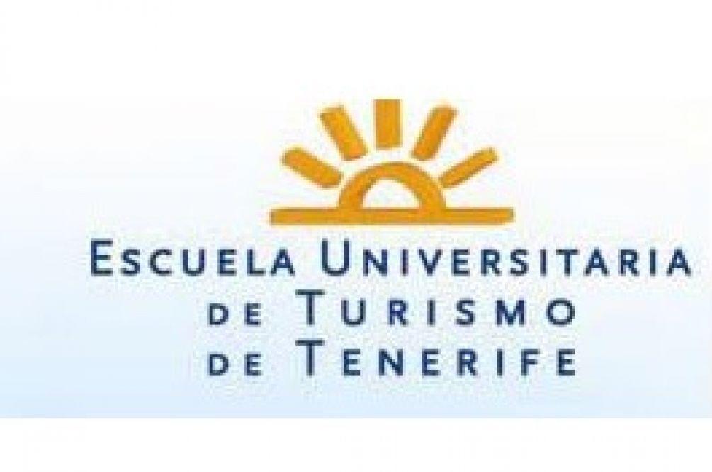 Escuela Universitaria Turismo Tenerife
