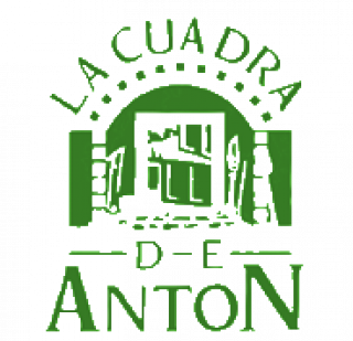 La Cuadra de Anton
