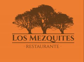 Restaurante los Mezquites Purísima de Chamacuero