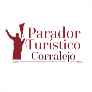 Parador Turístico Corralejo