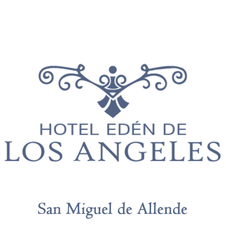 Hotel Edén De Los Angeles