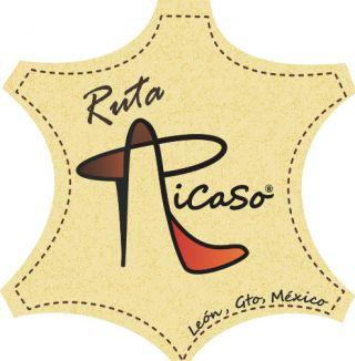 Ruta PiCaSo